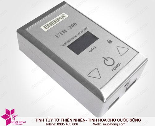 Bảng điều khiển nhiệt UTH 200