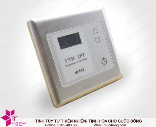 Bảng điều khiển nhiệt UTH-JPT