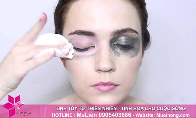 5 cách chăm sóc da mặt hoàn toàn tự nhiên vào những ngày rét buốt cho chị em_2