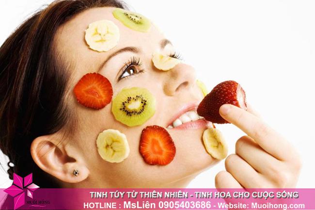 5 cách chăm sóc da mặt hoàn toàn tự nhiên vào những ngày rét buốt cho chị em_3